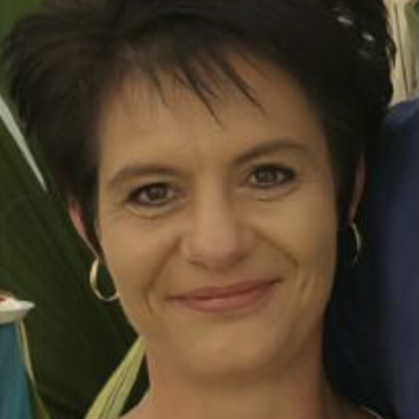 Debbie Crowley